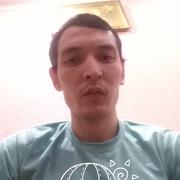 Данияр Жумагалиев 30 Волгоград