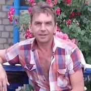 Александр 50 Звенигород
