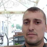 Александр 40 Таллин