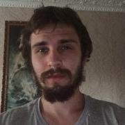Йцукен, 27, г.Егорьевск