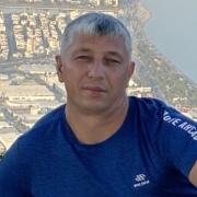 Кирилл, 45, г.Южно-Сахалинск