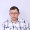 Виктор, 51, г.Зимовники
