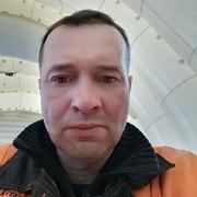 Иван 43 Свободный