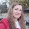 Марьяша, 34, г.Херсон