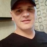 михаил, 24, г.Раменское