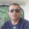 Giorgi, 41, г.Пуатье