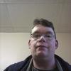 John, 38, Cleveland