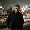 Robert, 31, Sergiyev Posad