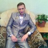 Вячеслав, 42, г.Калачинск