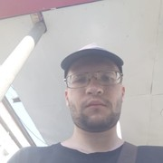 alex, 26, г.Якутск