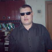 Xenus, 46, г.Мирный (Саха)