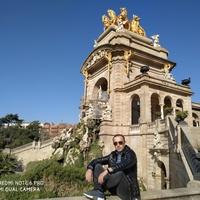 David, 38 лет, Весы, Тбилиси