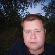 Дима, 30, г.Старая Русса
