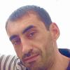 Шамиль, 35, г.Вельск