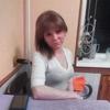 Ольга, 29, г.Мурманск