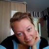 Lika, 35, г.Витебск