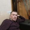 Саня, 33, г.Сургут