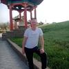 Дэнис, 37, г.Астрахань