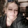 Полина, 45, г.Москва