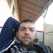 Валерий, 35, г.Волжский (Волгоградская обл.)