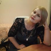 татьяна, 39, г.Нефтекумск