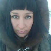 Дарья, 30, г.Дятьково
