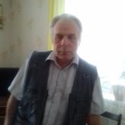 Виктор, 62, г.Унеча