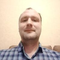 Олег, 37 лет, Овен, Тольятти