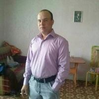 Сервер, 40 лет, Телец, Чистополь