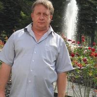 валерий, 59 лет, Рак, Асбест