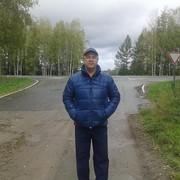 роман 54 года (Лев) Саранск