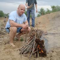 Андрей, 40 лет, Водолей, Волжский (Волгоградская обл.)