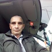 Табрис 44 Новошешминск