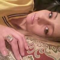 Екатерина, 29 лет, Водолей, Киев