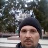 Виталий Ярошенко, 40, г.Краснодар