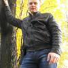 Serega, 34, Pershotravensk
