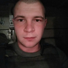 Юра, 23, г.Лисичанск