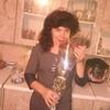 Светлана, 52, г.Измаил