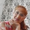 Марина, 44, г.Волгоград
