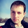 Pavel, 27, г.Тверь