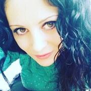 Марина, 29, г.Астана