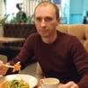 Олег Петрик, 35, г.Мытищи