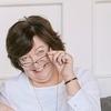 Ирина, 57, г.Челябинск