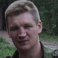 Артём, 41 год, Козерог, Выборг
