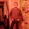 миша, 40, г.Белгород