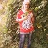 Алёна, 55, г.Бердичев