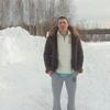 Серега, 40, г.Санкт-Петербург