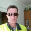 Алекс, 47, г.Абинск