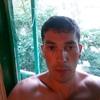 Женя, 27, г.Воронеж