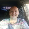 вадик, 39, г.Таганрог